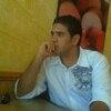 Haitham Mohamed Refaei