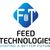 Feed Technologies