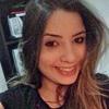 Késsila Rodrigues