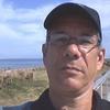 Lic. Antonio Morales R.