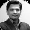 Rahul Pise