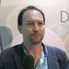 Álvaro Pedroche