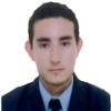 Andres Lizcano