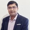 Dr. Prashant Kumar Mishra