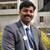 Dr Raina Raj V R