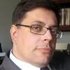 Gedeão Klarosk