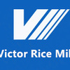 Victor Rice Mill