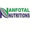 Anfotal Nutritions