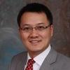 Chengbo Yang