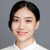 Dr. Sarah He