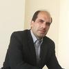 Dr.Syed Amjad Ali