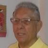 Eddy Alvillar Sánchez