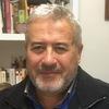 Francisco Jesus Querino Santiago