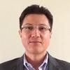 Miguel Aguilar Sanchez