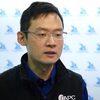 Yanbin Shen PhD.