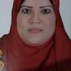 Hanaa Amin