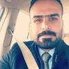 Mohammed Haider Hamed