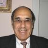 Ricardo B Valle-Buitrago