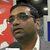 Amit Morey