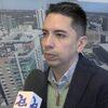 Carlos Chain Brito