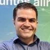 David Fernandes Gavioli