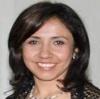 Dra. Jenny Chaparro