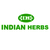 Indian Herbs Specialties
