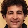Mohamed Mammeri