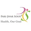 Pars Jivar Soufi Company