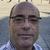 Pere Borrell Toledo