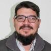 Ramiro Montero Solito