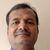 Dr.Jibachha Shah