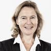 Dr. Ulrike Braun