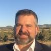 Matthew Bekker