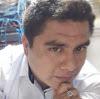 Benjamin Lagos