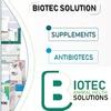 BioTec Malaysia