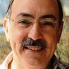 Eduardo M. López