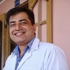Rajeev Jha