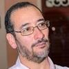 Eduardo Rosa Medina