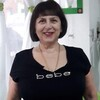 Elsa Susana Russo