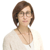 Esther García-Cela
