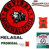 Prosalmin S.A.S - Promisal del caribe S.A.S