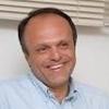 Prof. Dr. Caio Abércio Silva