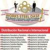 works steel dasf