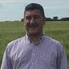 Ing. Agr. Guillermo Piñeiro