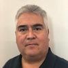 Michael Luevano