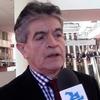 Nelson Ruíz