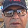 Laureano Gomez Quintero