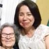 María Margarita Muñoz Labra