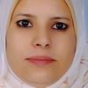 Dr Manal Kamal